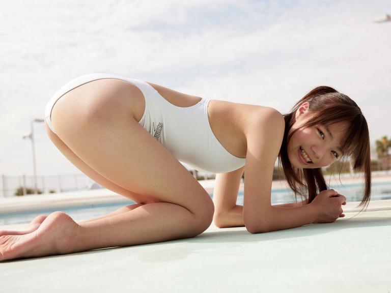 swimsuit 0013