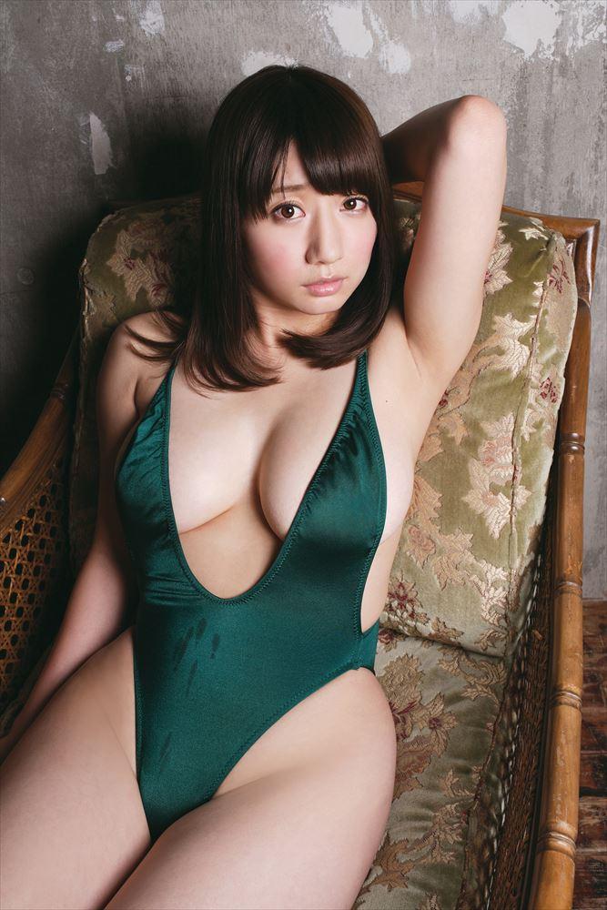 swimsuit 0014