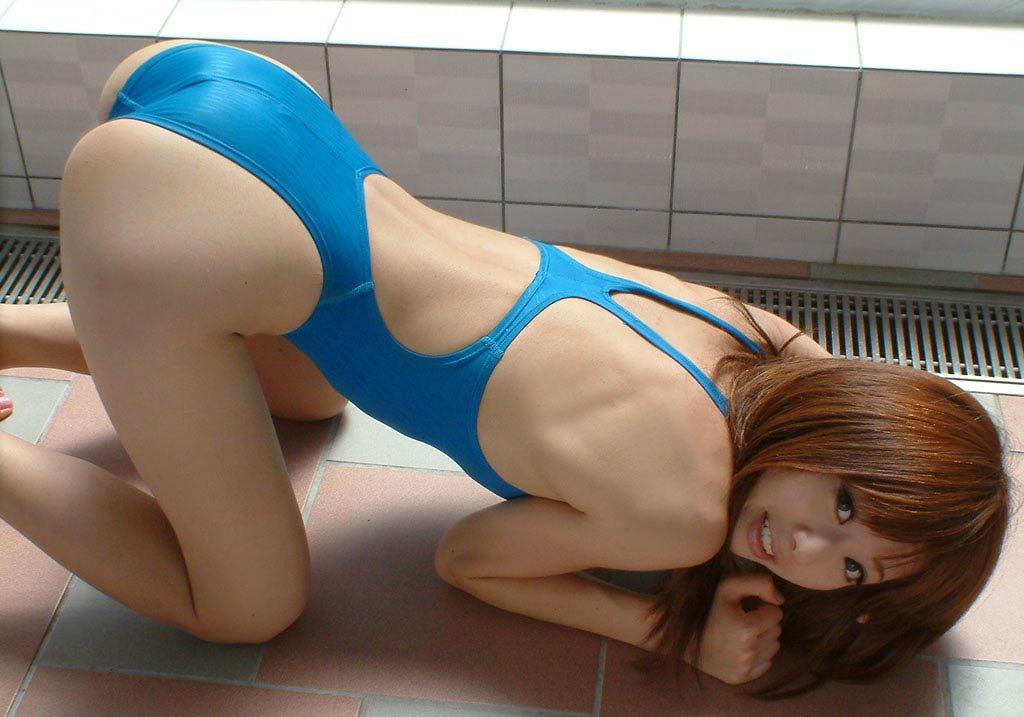 swimsuit 0015