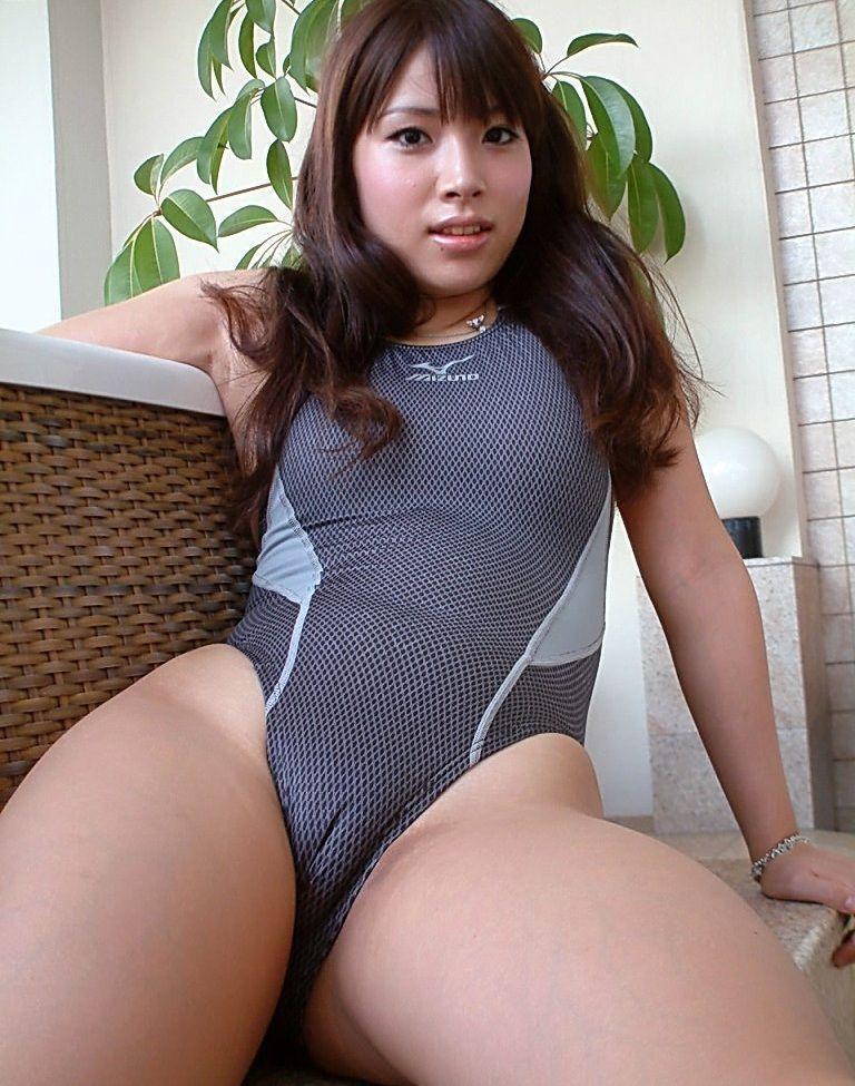 swimsuit 0016