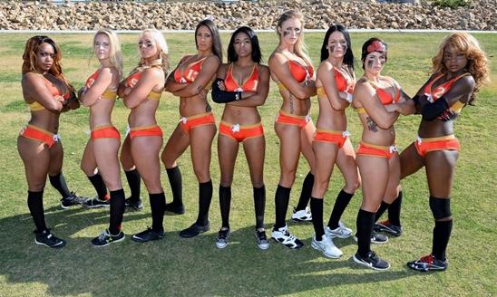 American Football 0010