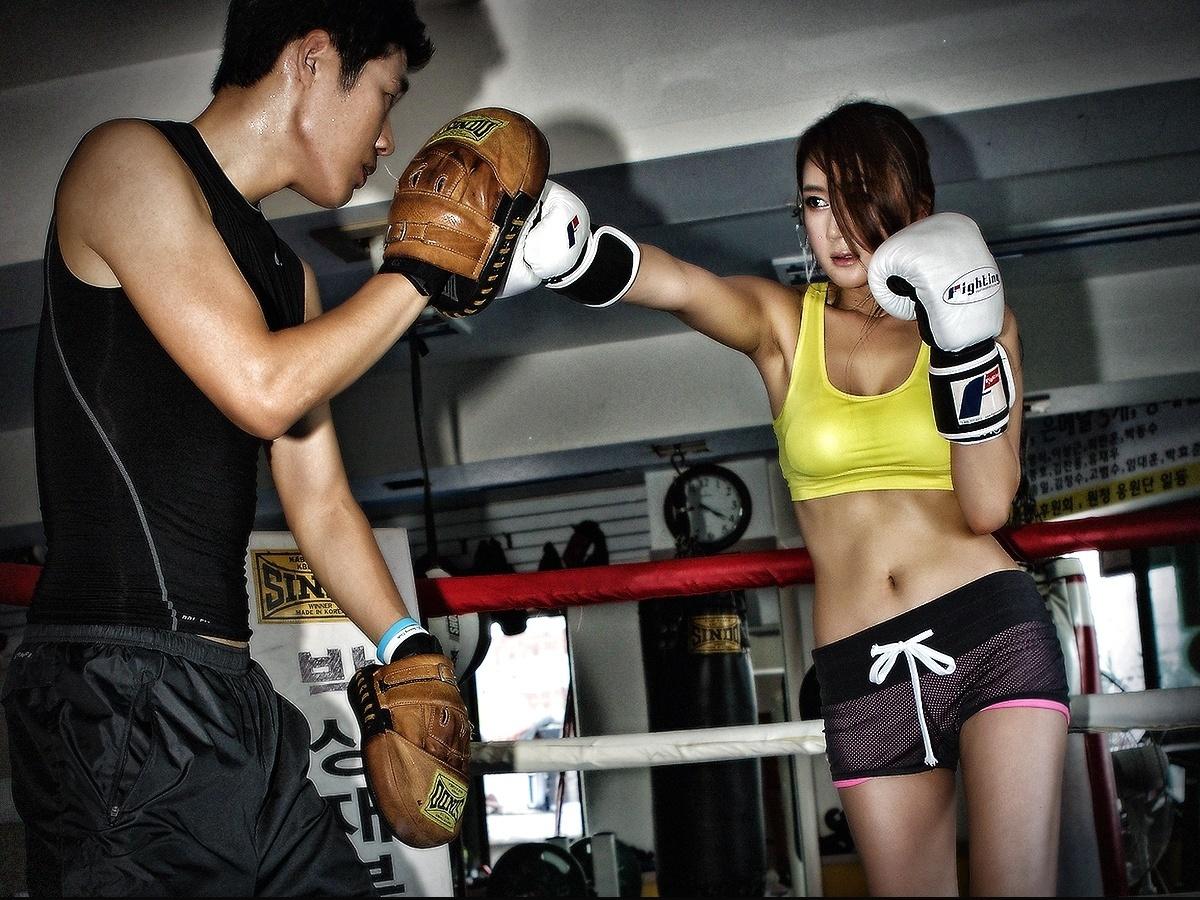 Boxing-girl-Han-Chae-Yee (11)