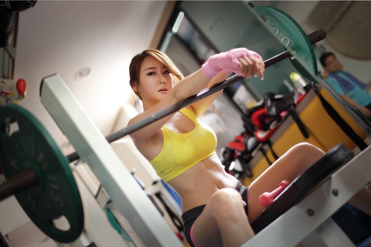 Boxing-girl-Han-Chae-Yee (4)