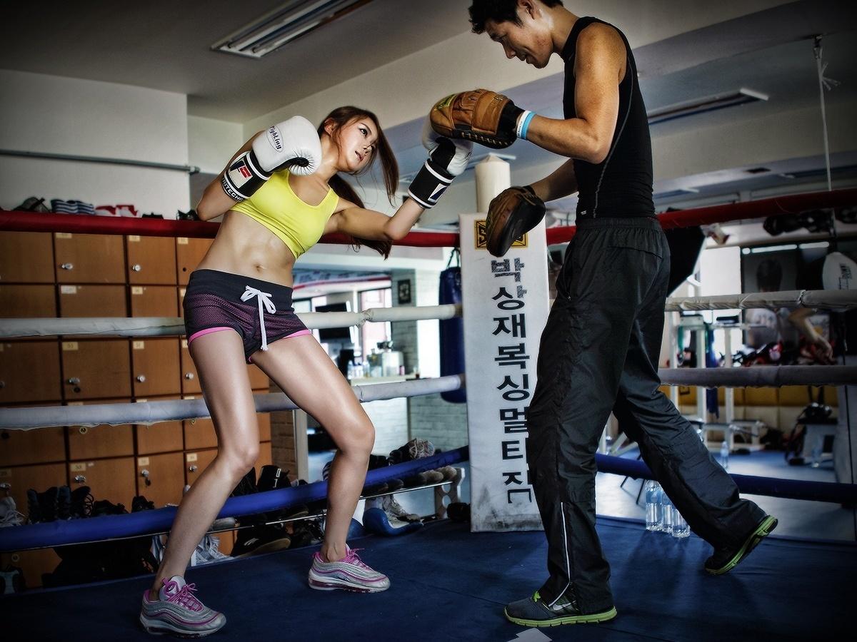 Boxing-girl-Han-Chae-Yee (8)