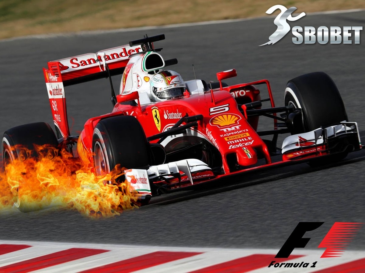 F1sbo