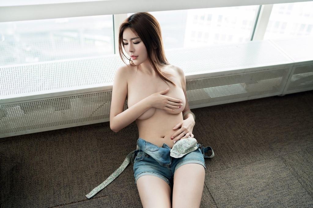 sexy (3)