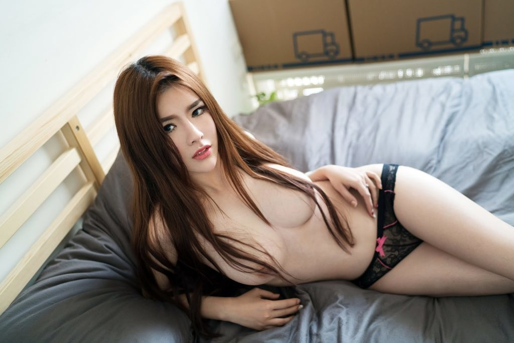 sexy (4)