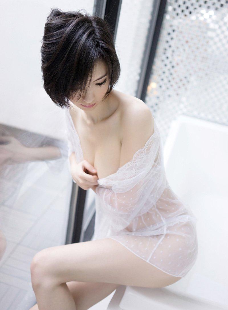sexysbo (2)