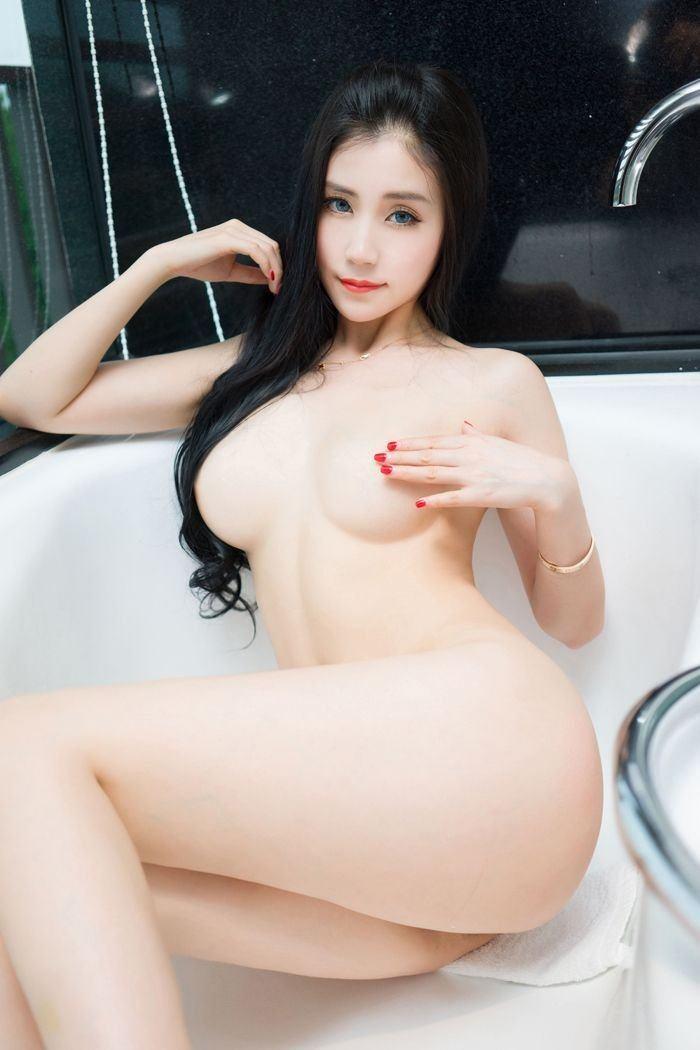 sexy girl (2)