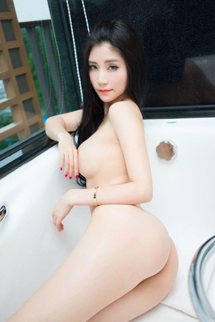 sexy girl (3)