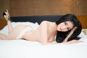 sexy girl (4)