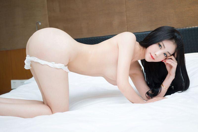 sexy girl (5)