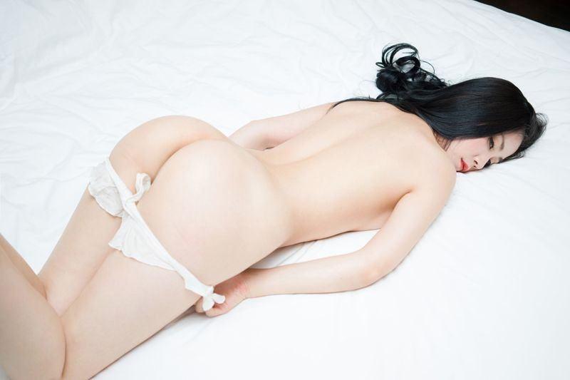 sexy girl (6)