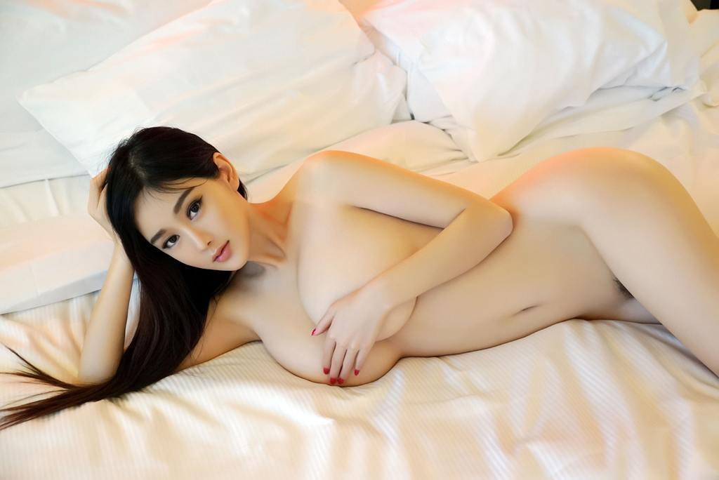 sexysbo (4)