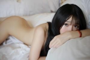 sexy (7)