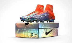 mercurial_x_ea_sports_original