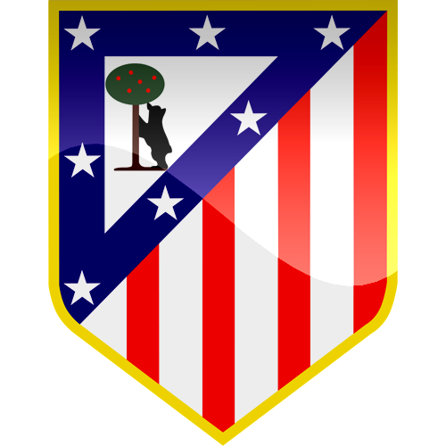 Atlantico Madrid