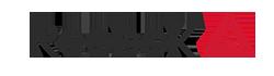 logoband3