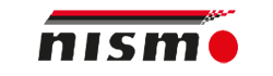 logoband8